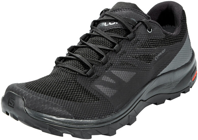 Salomon Outline GTX Multisport shoes Men's | Free EU